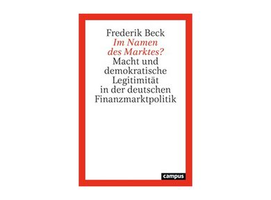 Thesis F. Beck_1