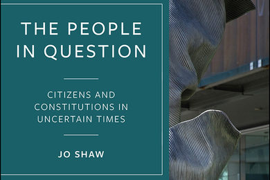 "book cover ""The people in question"""