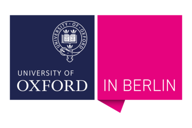 Oxford in Berlin Logo
