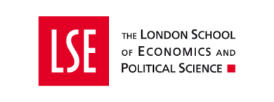 Logo London School of Economics