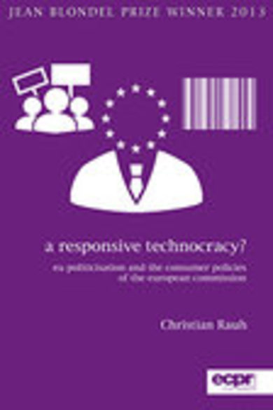 A Responsive Technocracy?