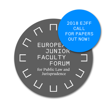 EJFF Call for Papers
